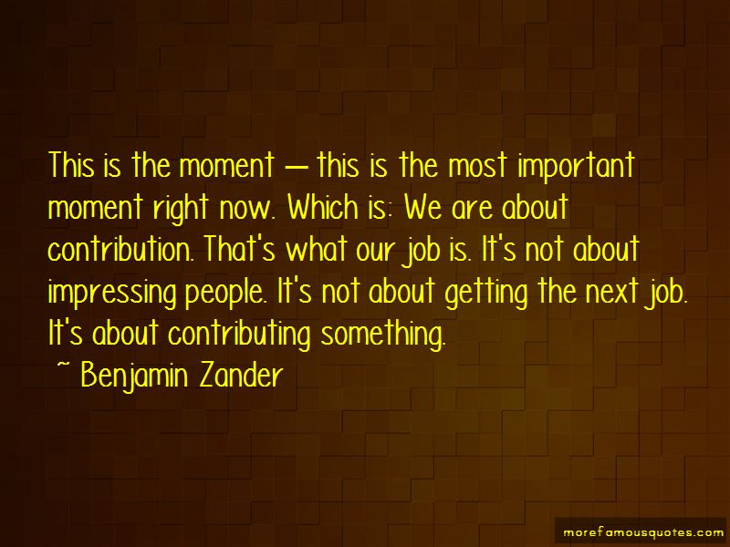 Impressing Quotes Pictures 3