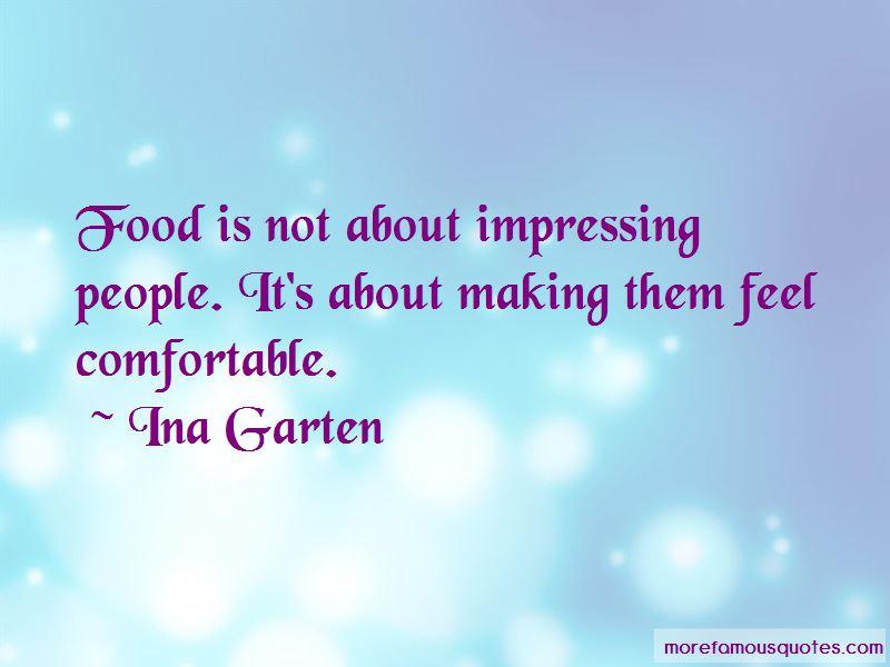 Impressing Quotes Pictures 4