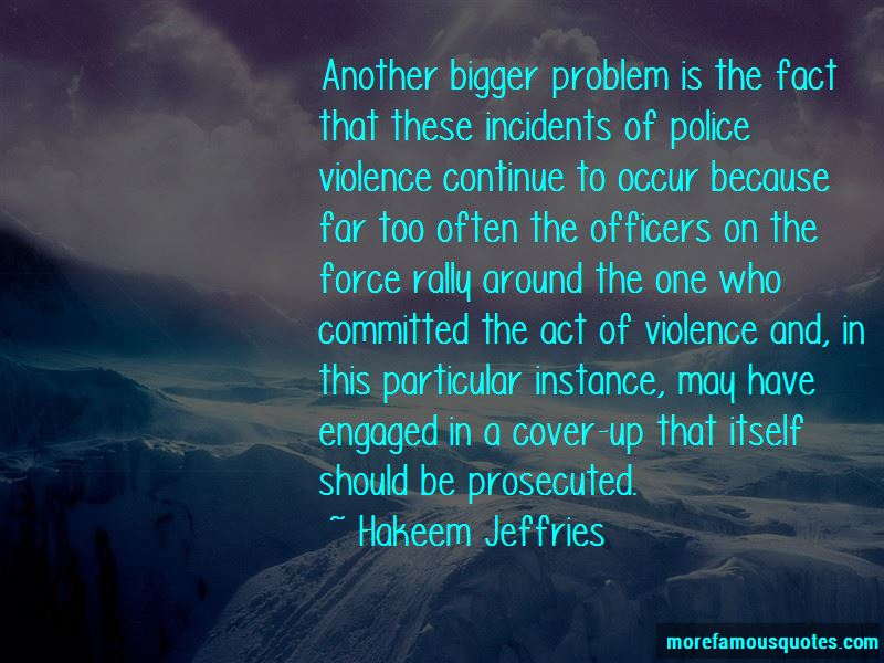 Incidents Quotes Pictures 2