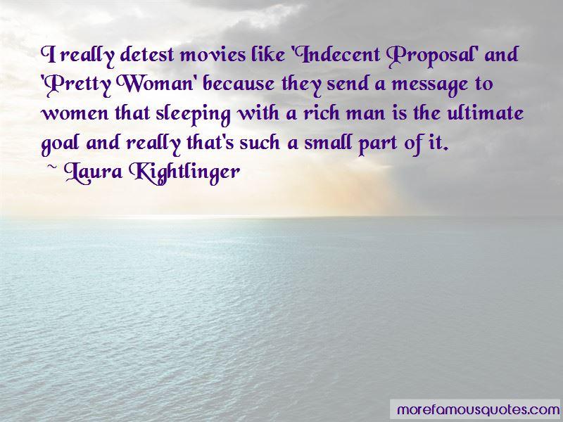 pretty woman quotes