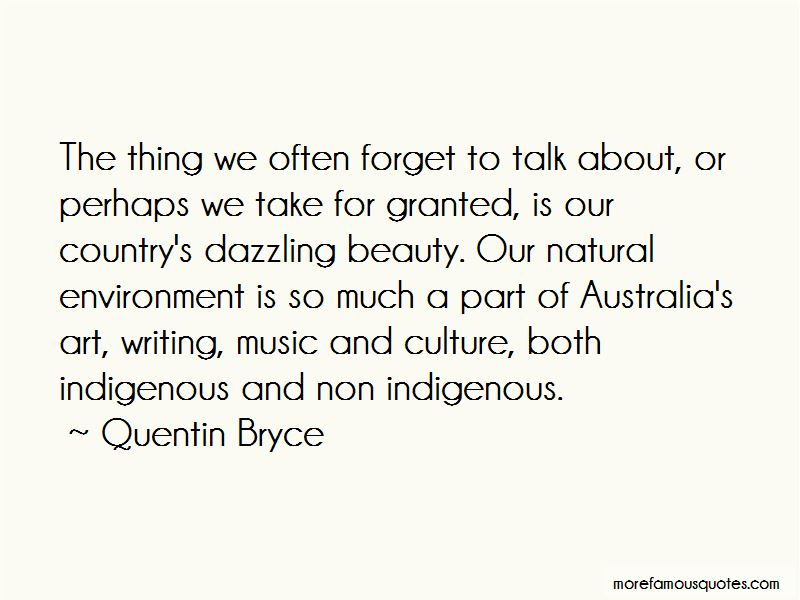 Indigenous Art Quotes Pictures 3