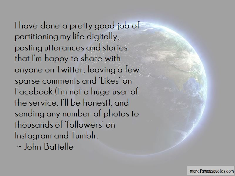Quotes About Instagram Tumblr Top 8 Instagram Tumblr Quotes From