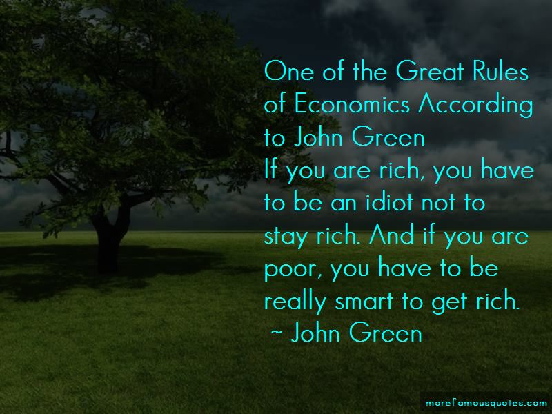 John Green Quotes Pictures 2