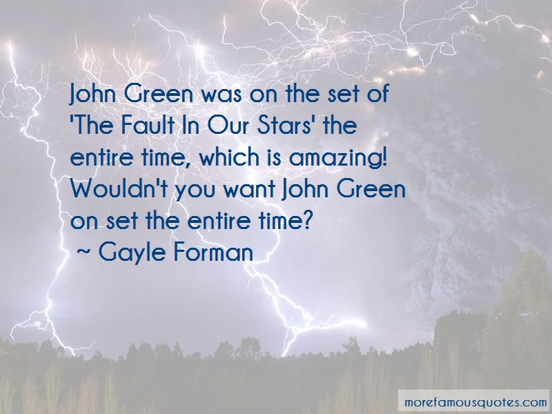 John Green Quotes Pictures 3
