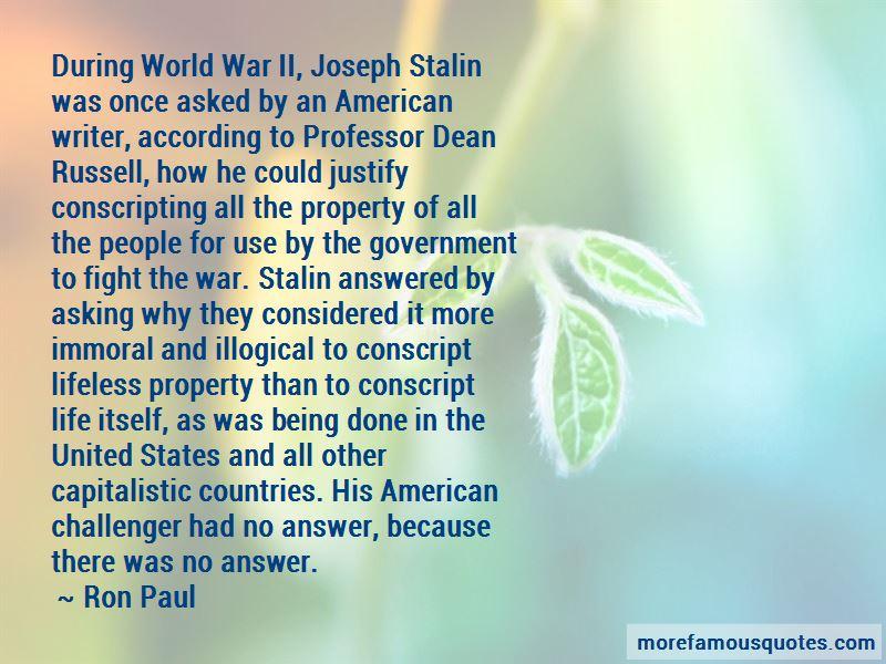 Joseph Stalin Quotes Pictures 4