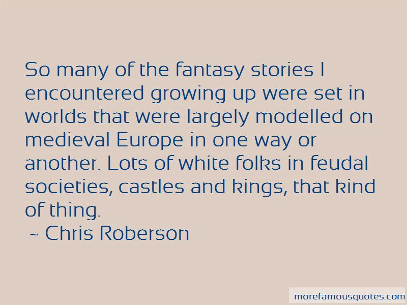 Quotes About Kings And Castles