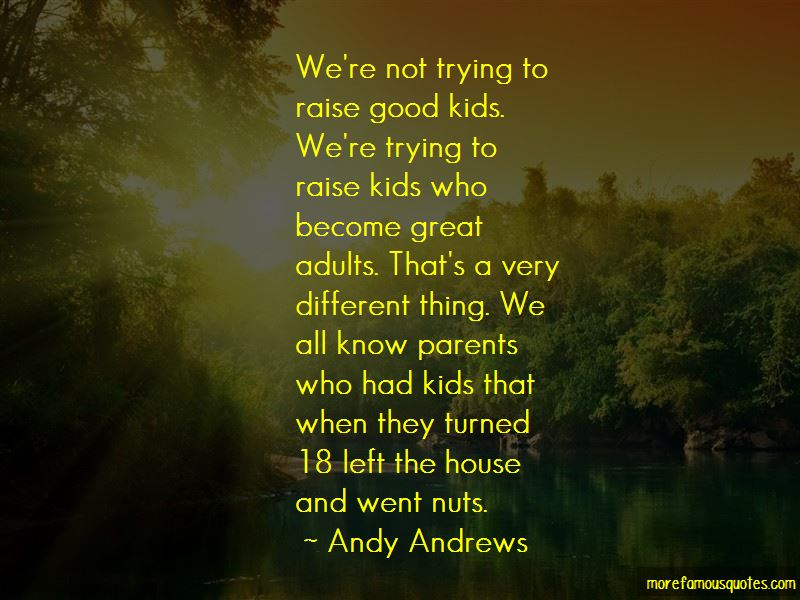 Quotes About Know It All Parents: top 41 Know It All Parents ...