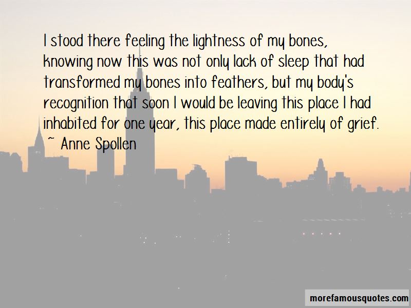 Quotes About Lack Of Sleep