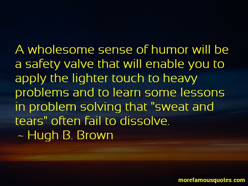 Quotes About Lessons