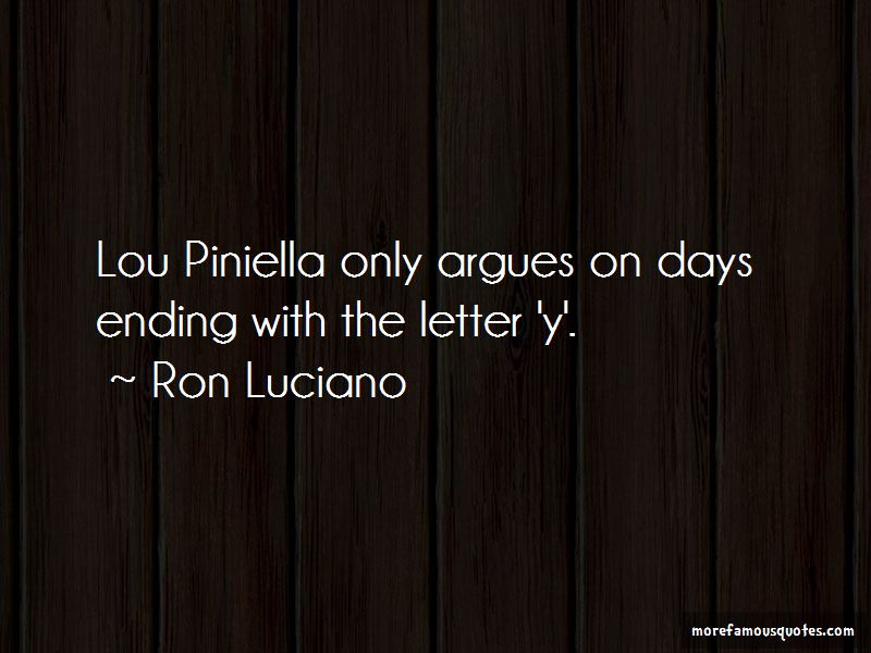 Letter Y Quotes Pictures 4