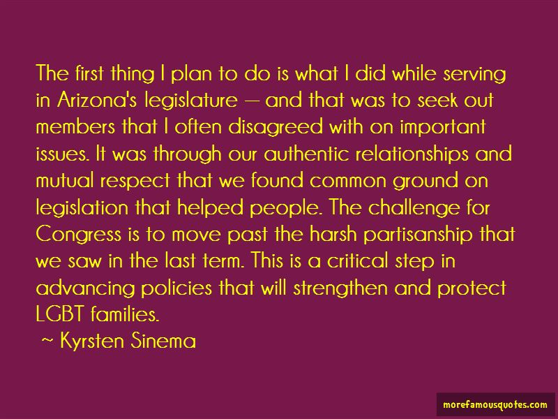 Quotes About Lgbt Families