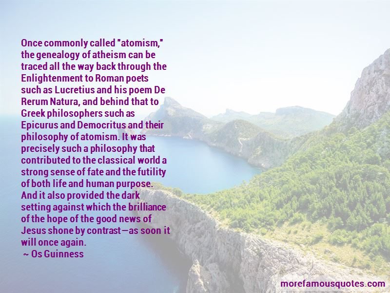 Life From Greek Philosophers Quotes Pictures 4