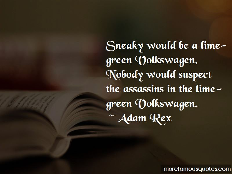 Lime Green Quotes Pictures 4