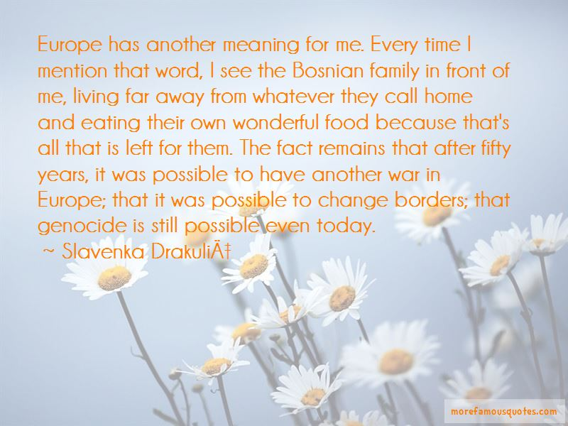 quotes about living far from family top living far from family