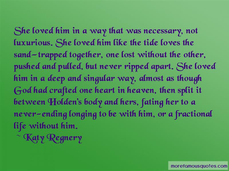 Longing For Heaven Quotes Pictures 3