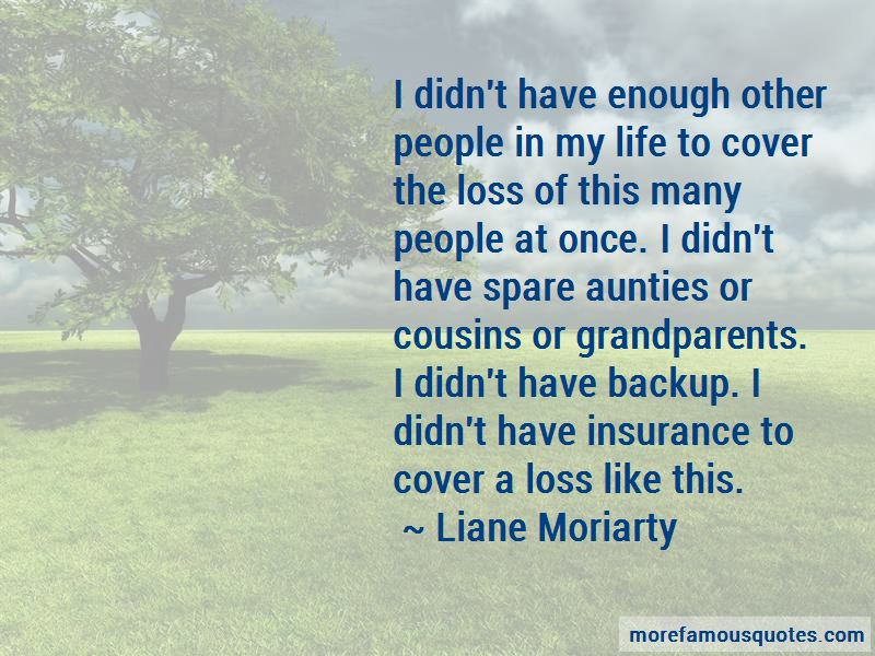 Loss Of Grandparents Quotes Pictures 2