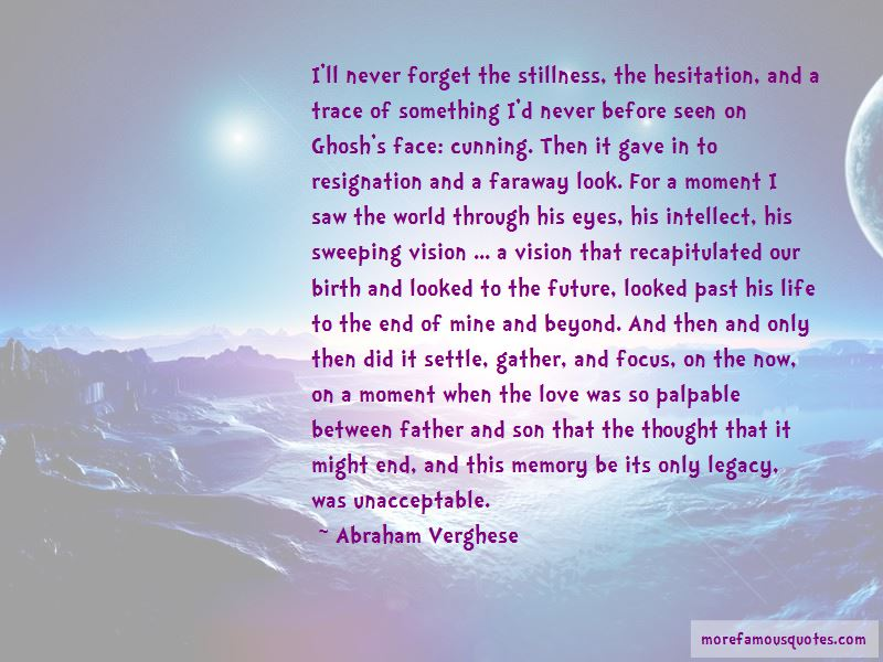 Love Between Father And Son Quotes Pictures 4
