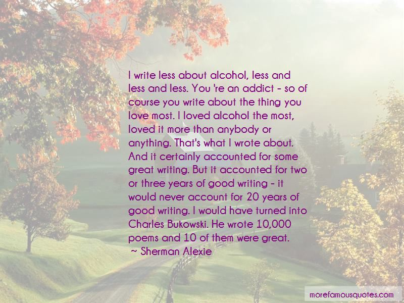 Quotes About Love Charles Bukowski