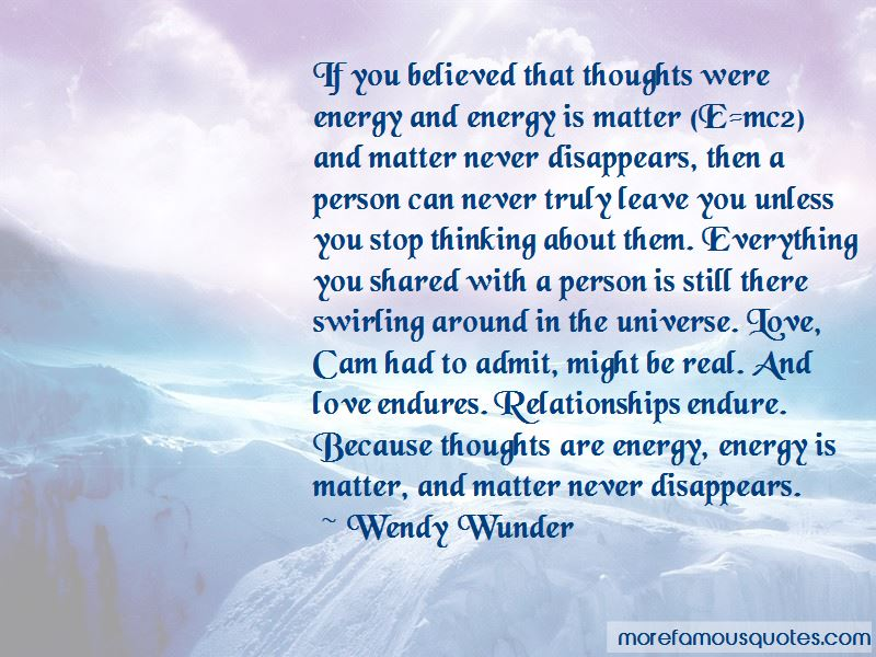 Love Endures Quotes Pictures 3