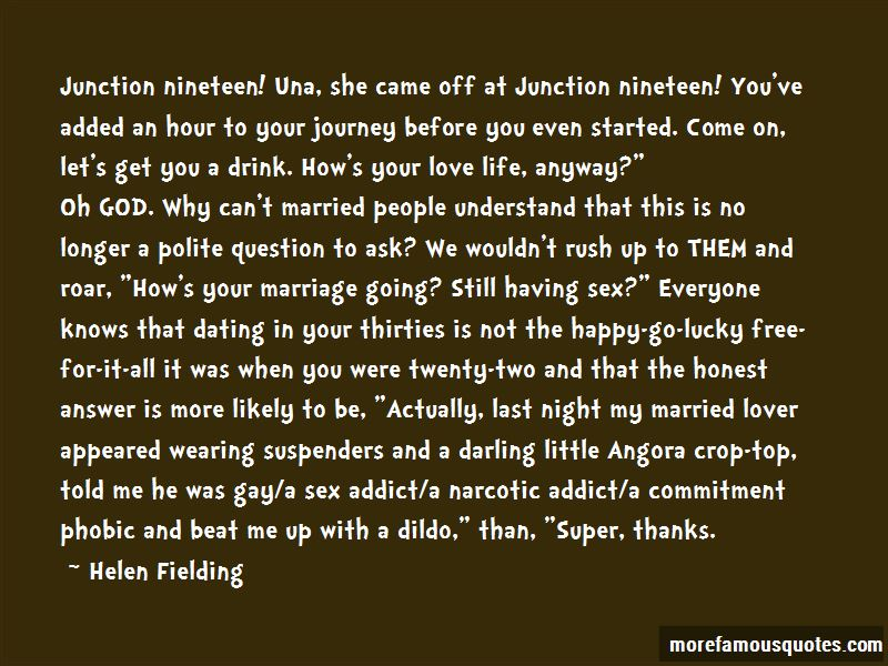 Love Gay Marriage Quotes Pictures 2