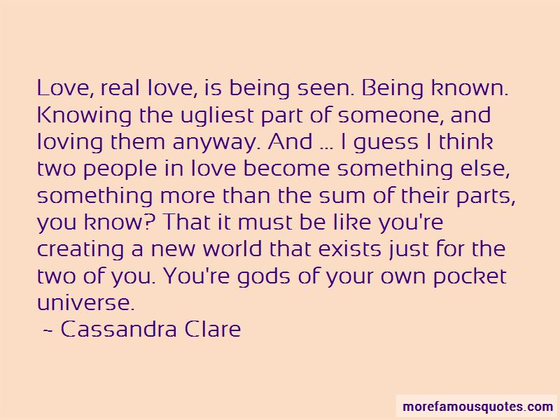Quotes About Love If You Love Someone: top 48 Love If You ...