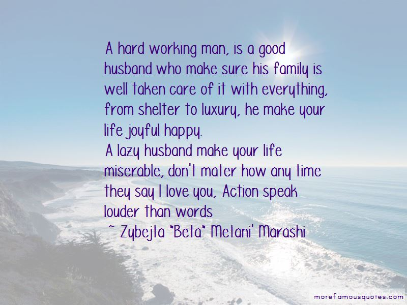 Quotes About Love With Husband: top 45 Love With Husband