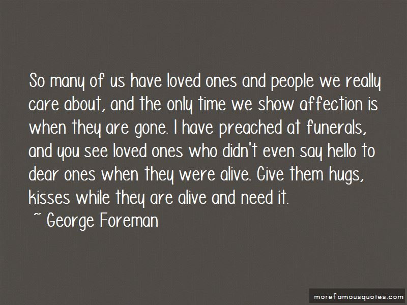 Loved Ones Gone Quotes Pictures 3