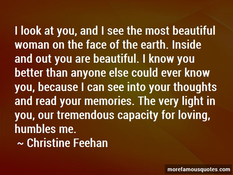 Loving Your Woman Quotes Pictures 2