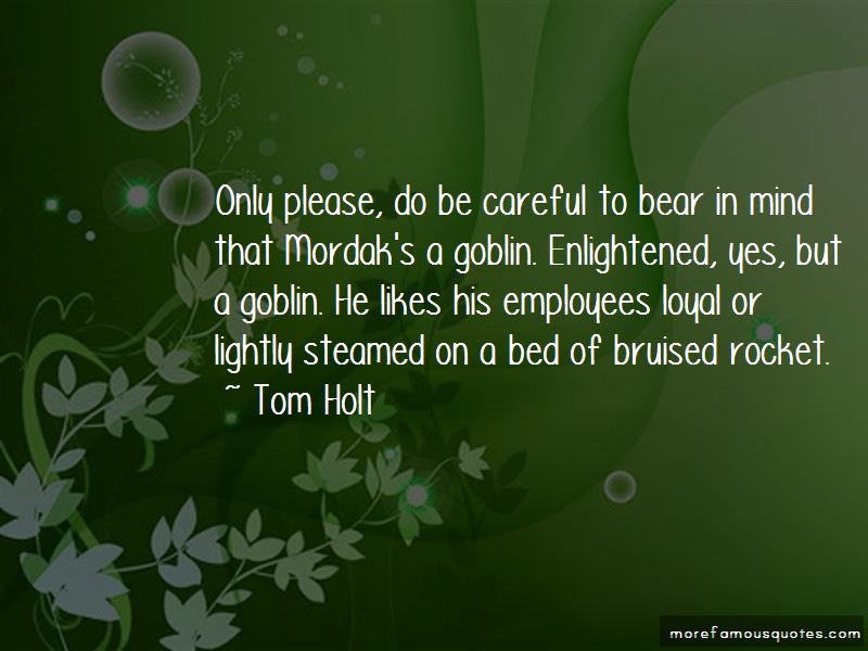 Loyal Employees Quotes Pictures 3
