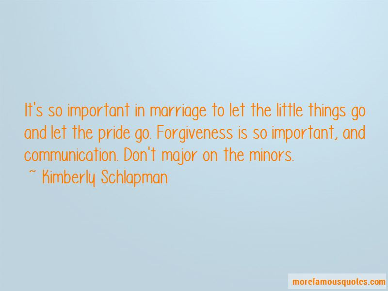 Marriage And Communication Quotes Pictures 2