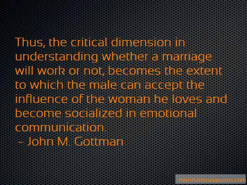 Marriage And Communication Quotes Pictures 3
