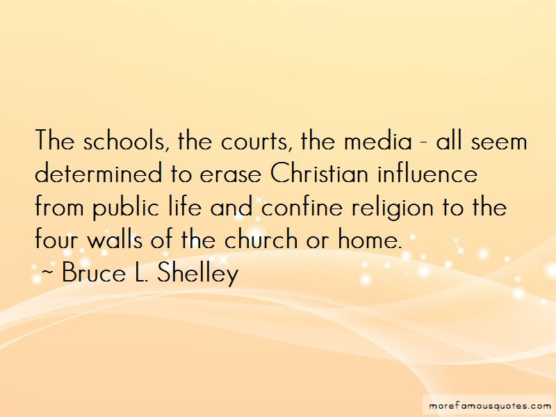 Media Influence Quotes Pictures 3