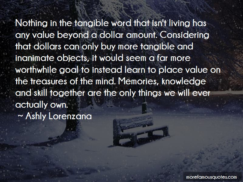 quotes about memories and treasures top memories and treasures