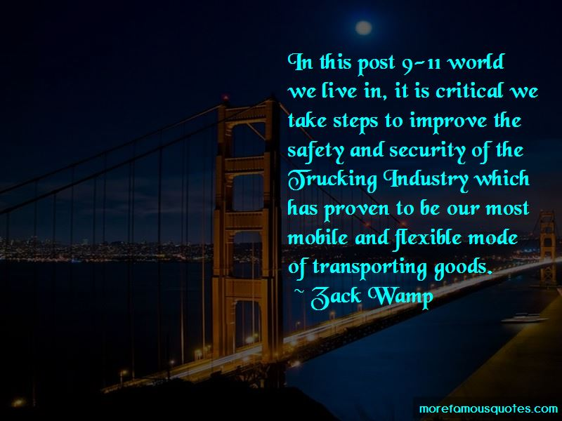 Quotes About Mobile Security