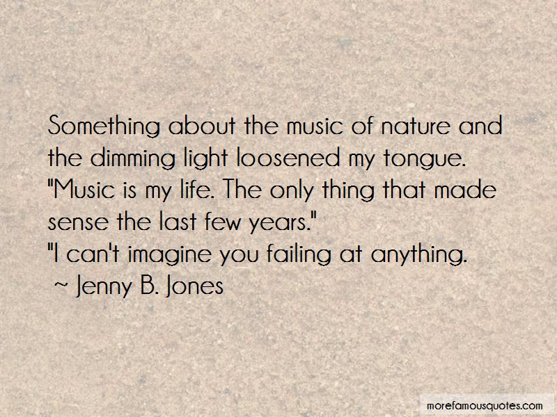 Quotes About Music Is My Life
