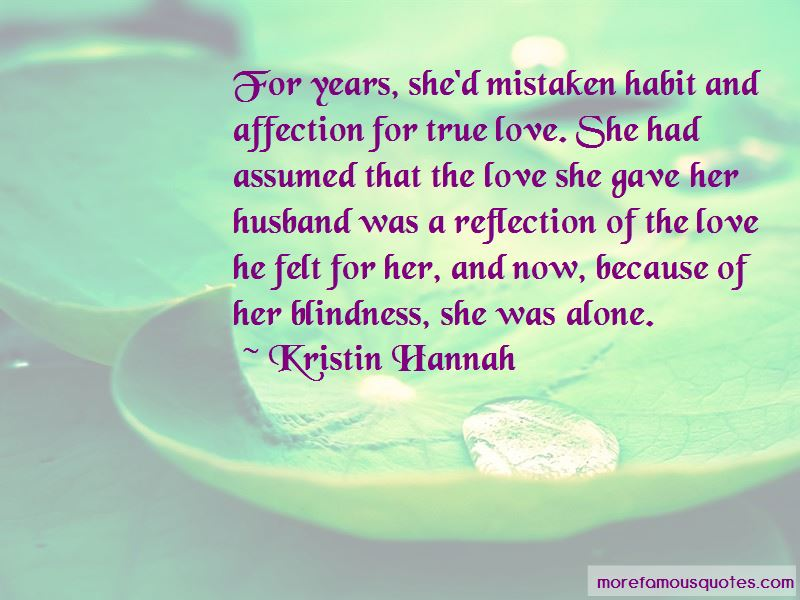 My Love For My Husband Quotes Pictures 2