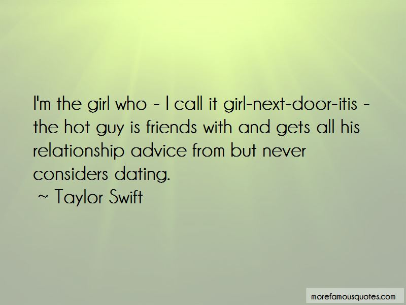 My Next Relationship Quotes Pictures 2