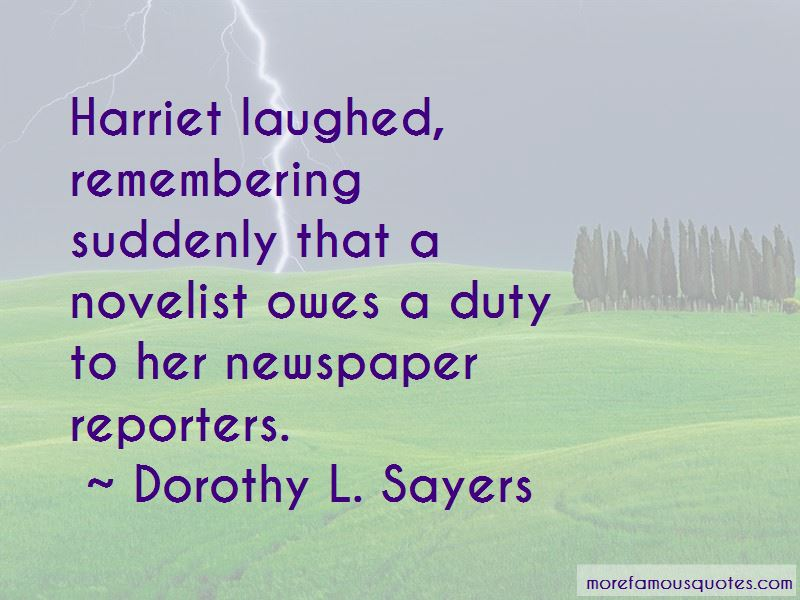 Newspaper Reporters Quotes Pictures 3
