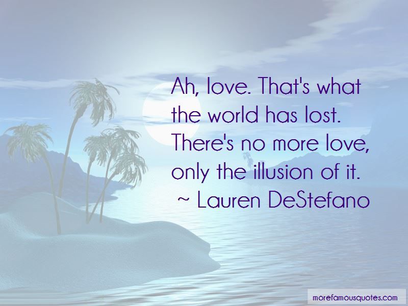 No More Love Quotes Pictures 2