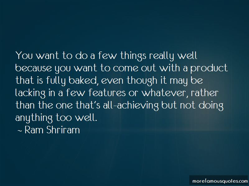 Not Doing Anything Quotes Pictures 3