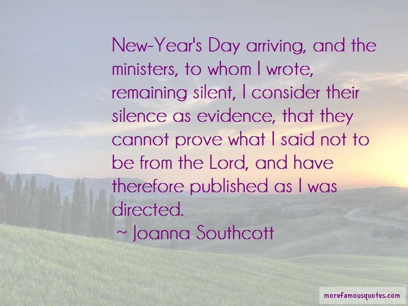 Quotes About Not Remaining Silent