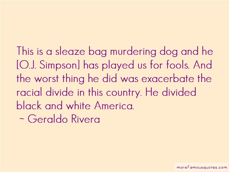 Oj Simpson Quotes Pictures 3