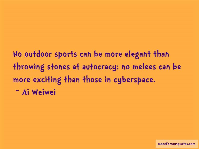 Outdoor Sports Quotes Pictures 3