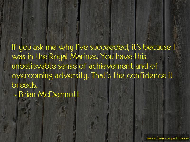 Overcoming Adversity Quotes Pictures 2