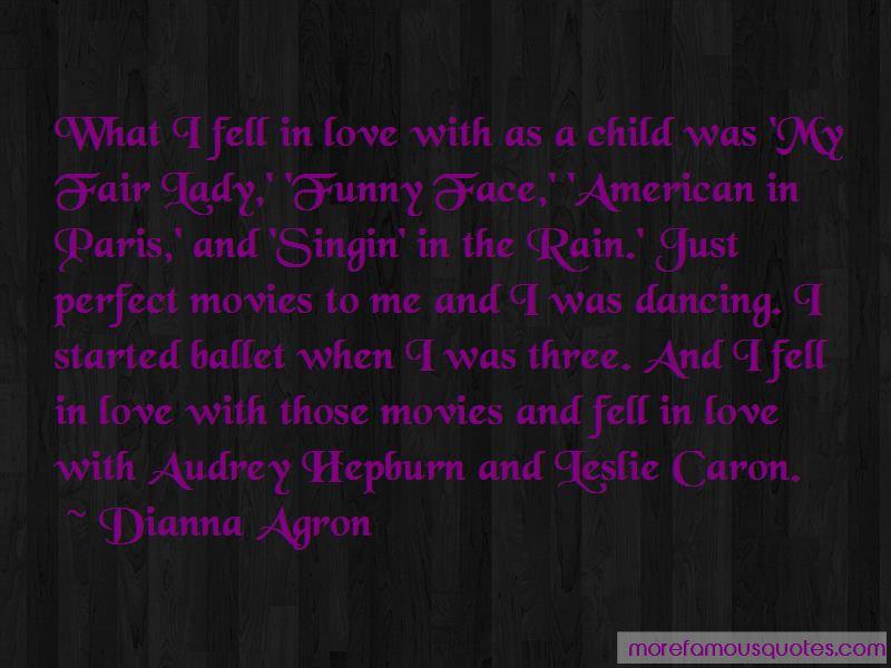 Quotes About Paris Audrey Hepburn