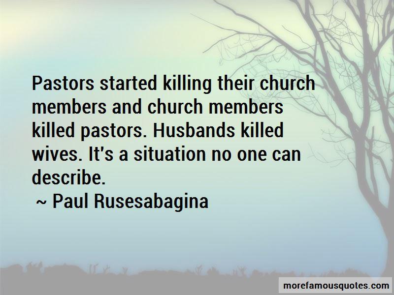 Pastors Wives Quotes Pictures 2