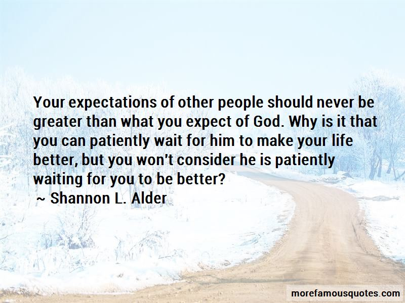 Patiently Waiting Quotes Pictures 4