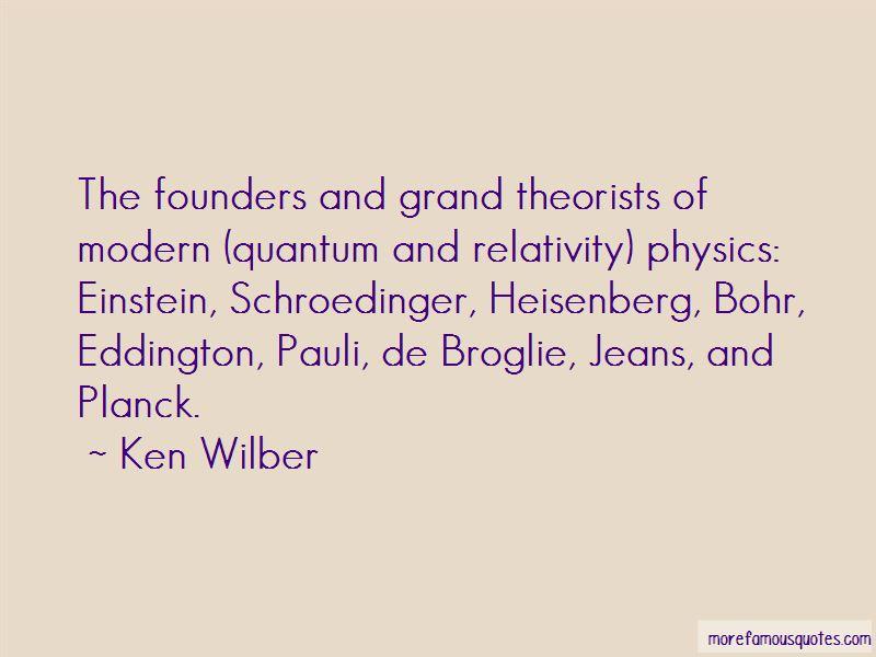 Physics Einstein Quotes Pictures 2