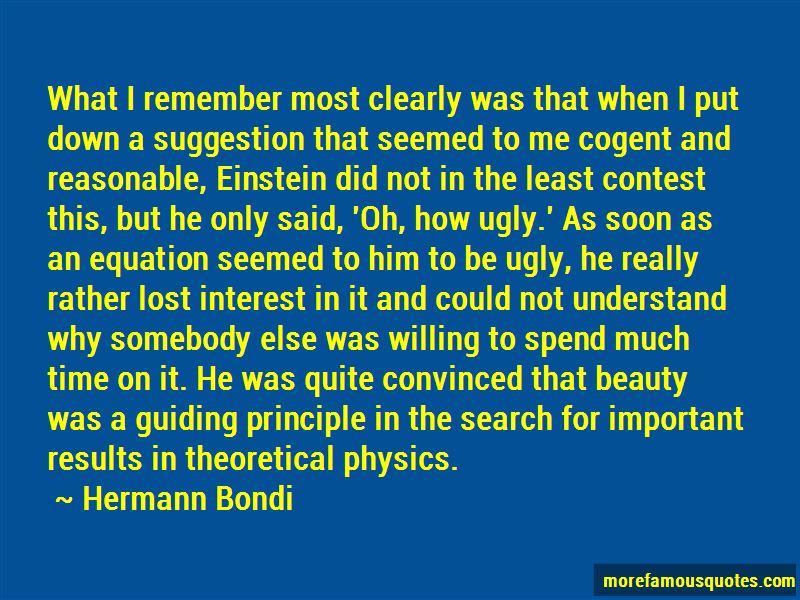 Physics Einstein Quotes Pictures 3