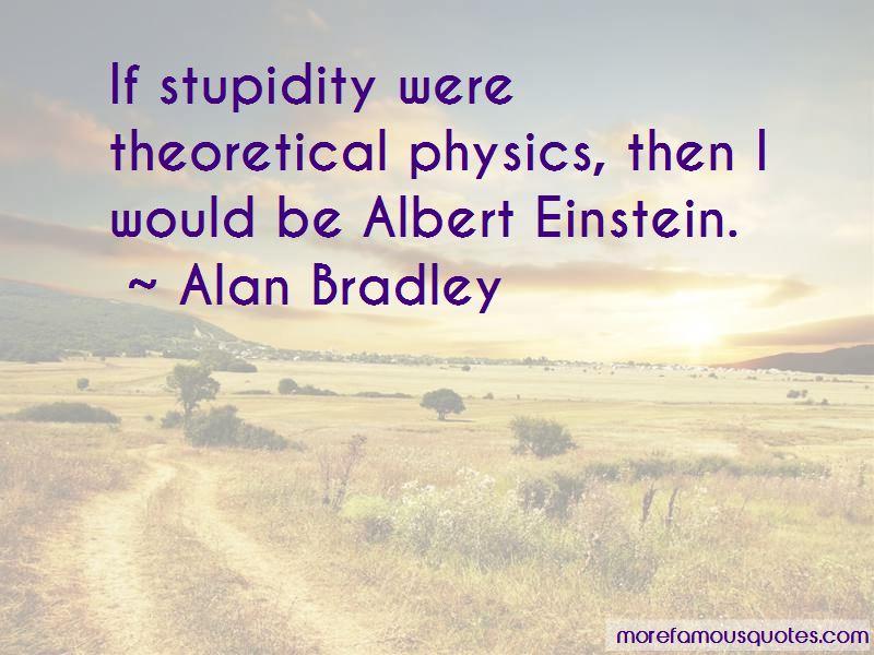Physics Einstein Quotes Pictures 4